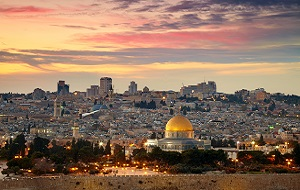 Holy_Land_Category_pic