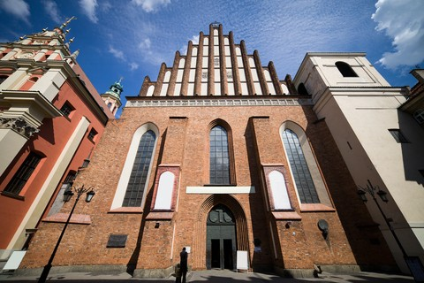 StJohnArchcathedral_warsaw