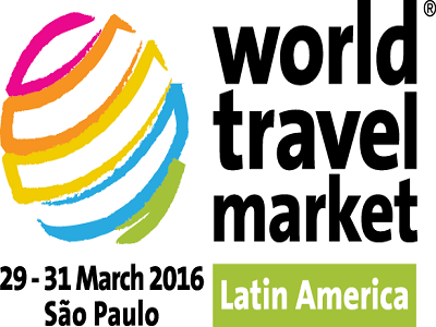 WTM_LATIN_AMERICA_2016_DATES_- _OUTLINED