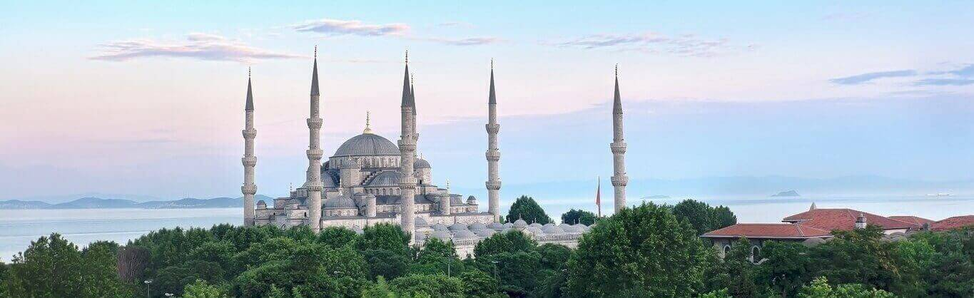 headerturkey_blue_mosque