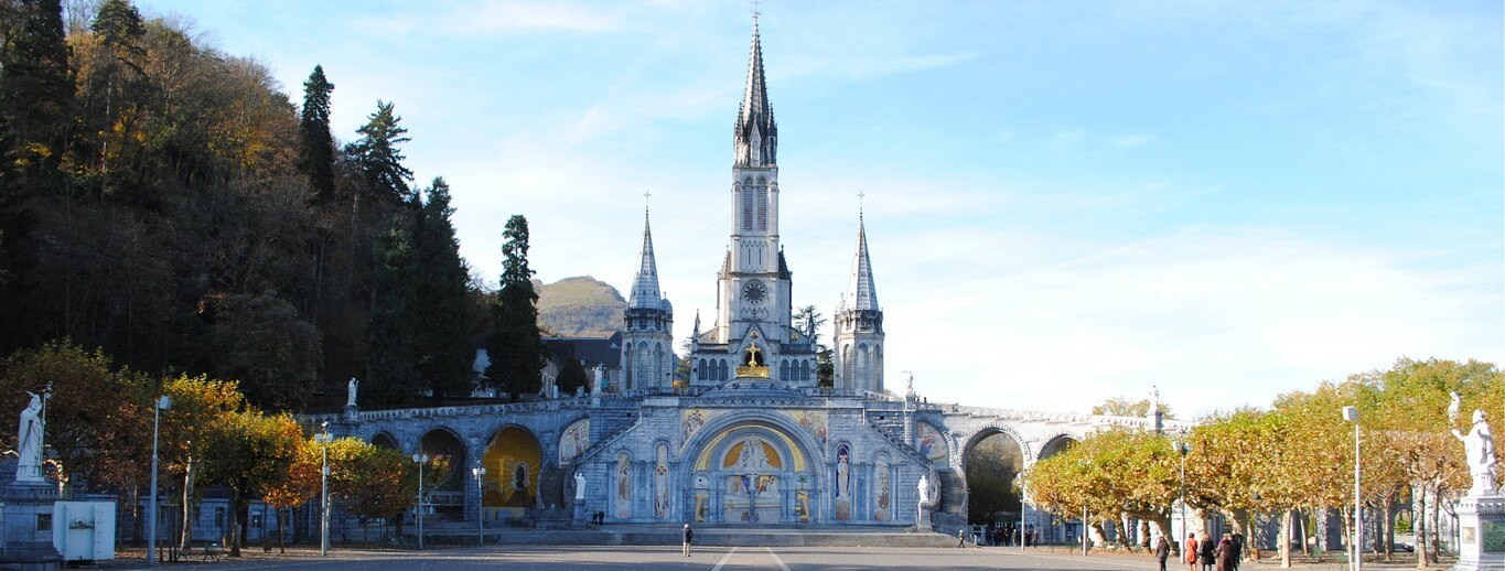 sanctuary_lady_of_lourdes_france