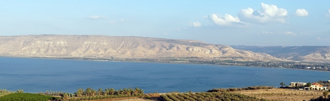 Sea_of_Galilee_Header