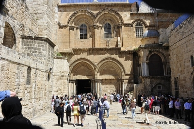 holy_sepulcher_church