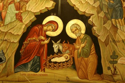 nativity_church