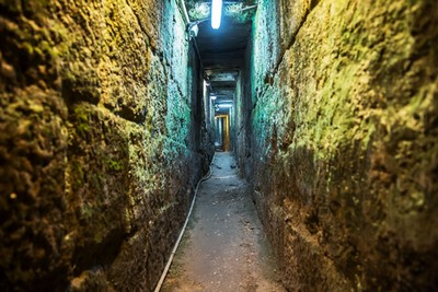 herodian_Tunnel