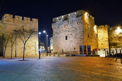 old_city_jerusalem